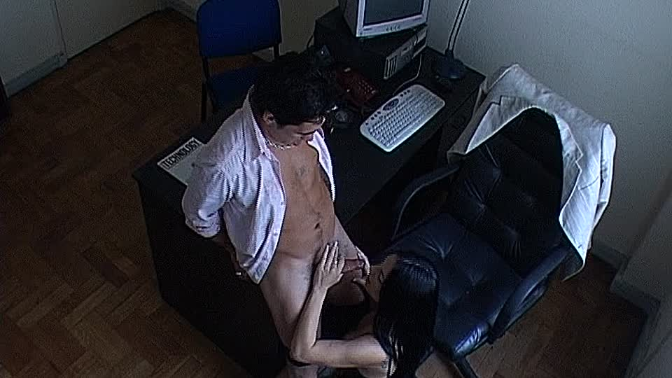 этом без порно русские секретарши скрытая камера сабачьи