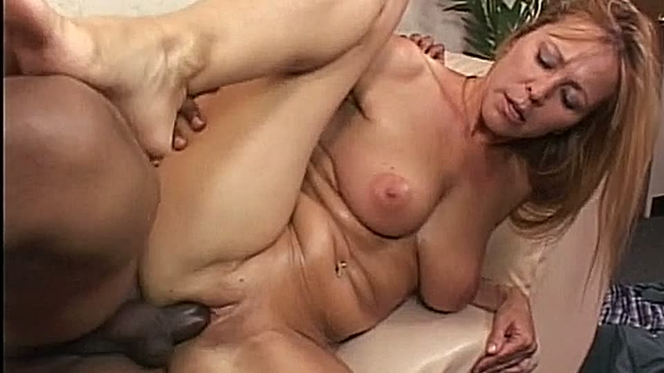 Nicole moore porn photo